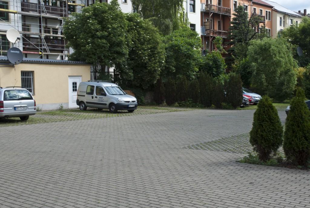 Parkplatz_1_