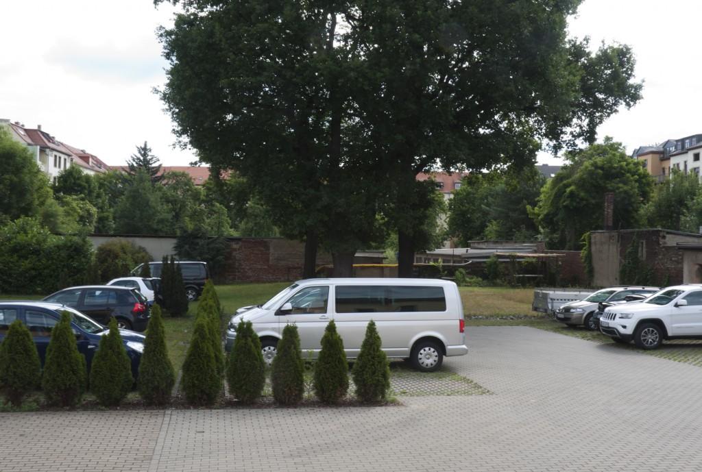 Parkplatz_2