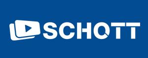 Vorschaubild für Schott-Beiträge