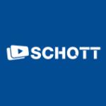 Vorschaubild für Schott-fb