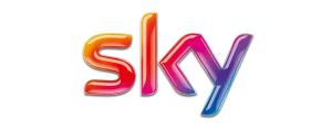 Vorschaubild-für-Sky-Beiträge