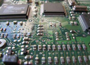 main-board-89049_640